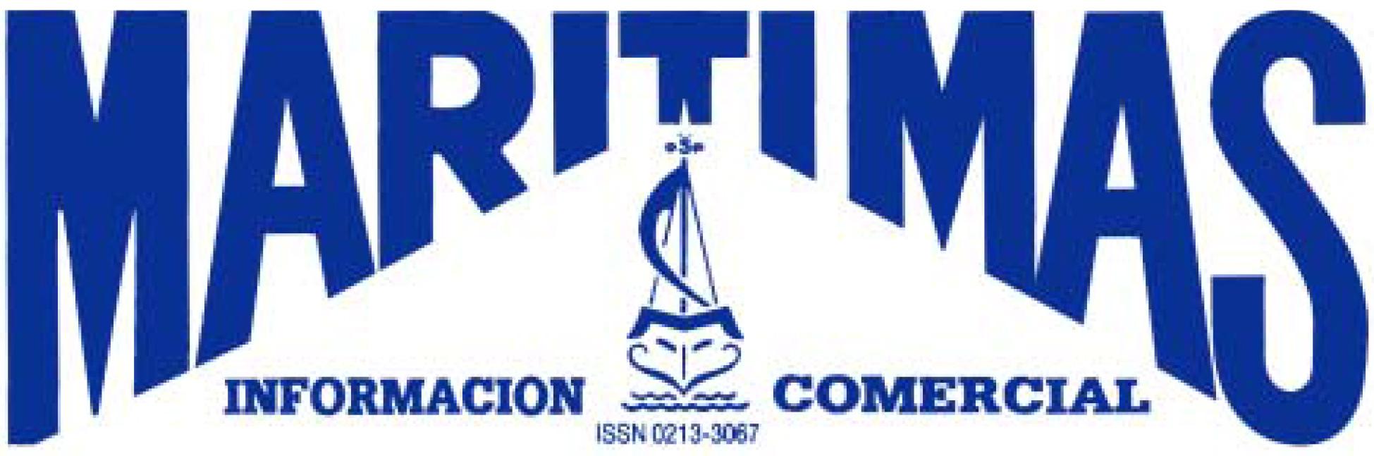 Maritimas Logo